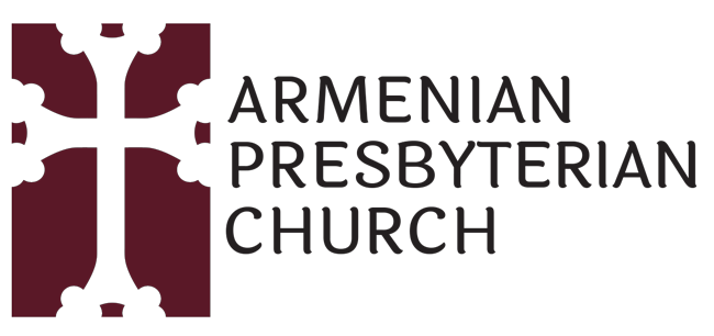 Armenian Presbyterian Church